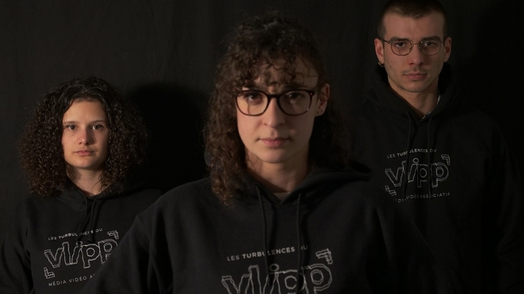 vlipp - Élections 2020 : les jeunes prennent la main