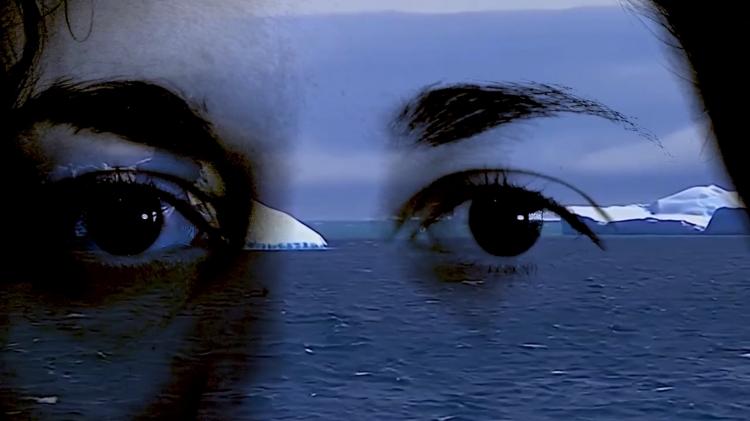 vlipp - Focus sur notre conscience écolo !