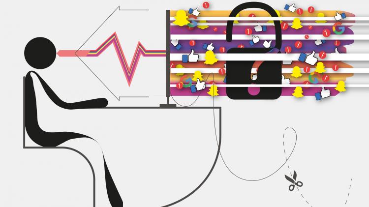 vlipp - Forum quartier nantes nord : faut t-il controler le web ?