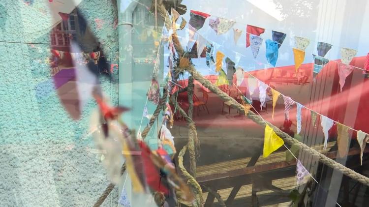 vlipp - L'atelier du Dahu