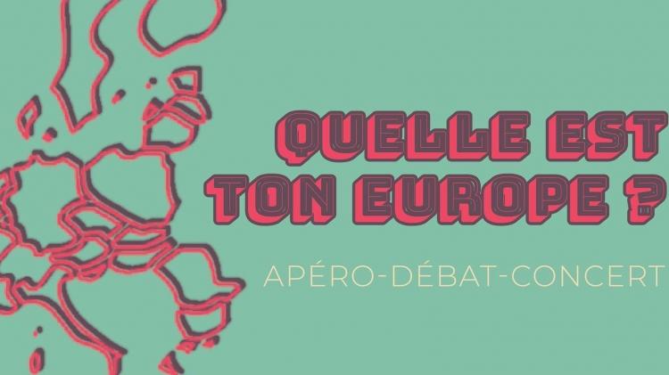 vlipp - Projections & débats autour de l'Europe !