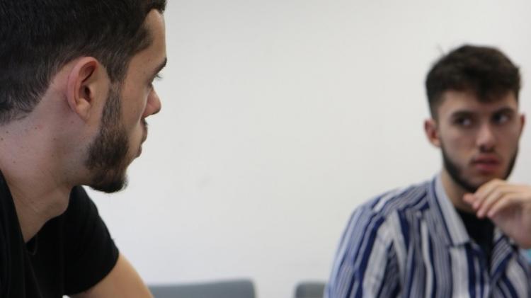 vlipp - Coelho & Be Dar