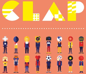 clap_nantes
