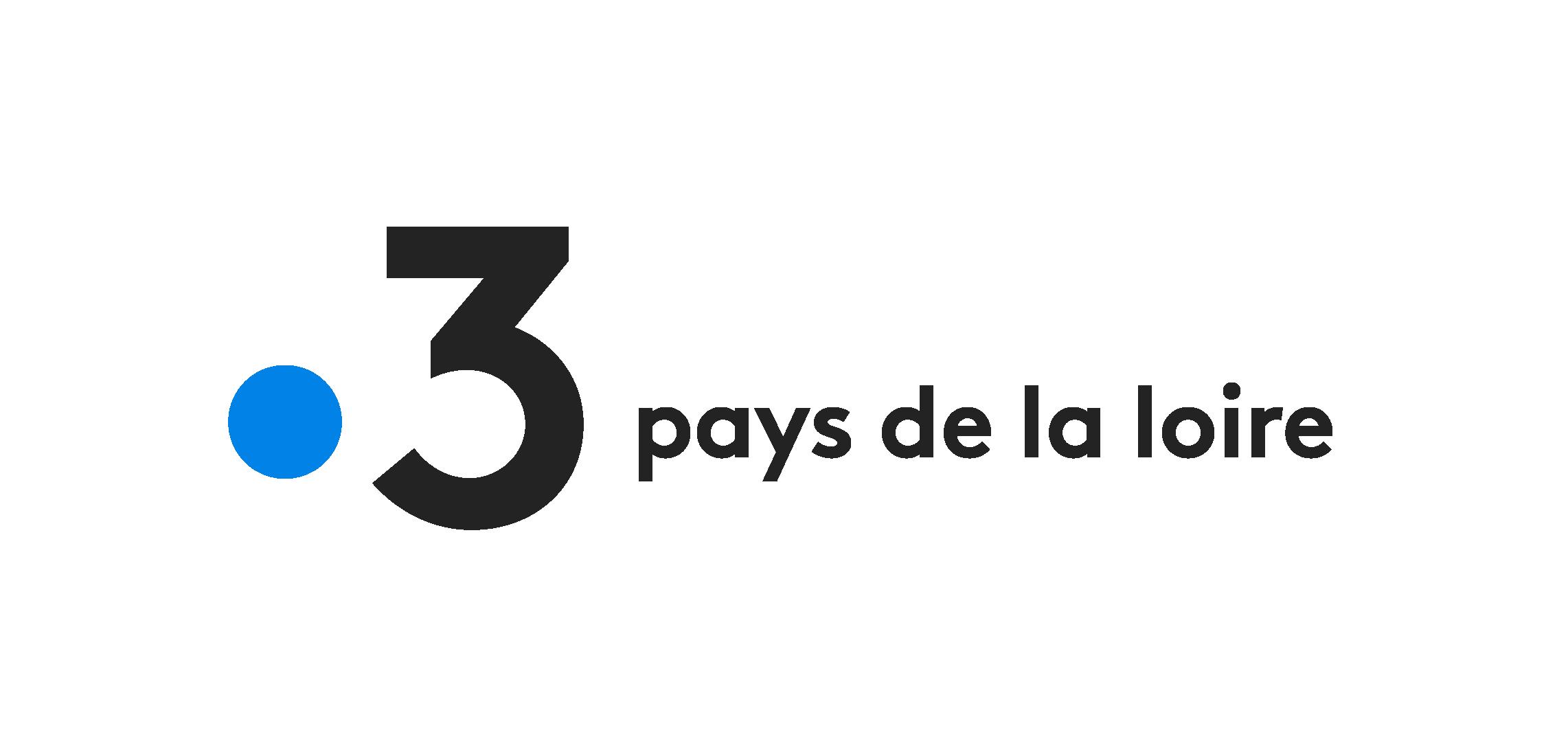 france_3_logo_rvb_pays_de_la_loire_couleur_noir