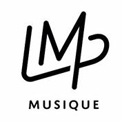 LOGO - LMP Musique