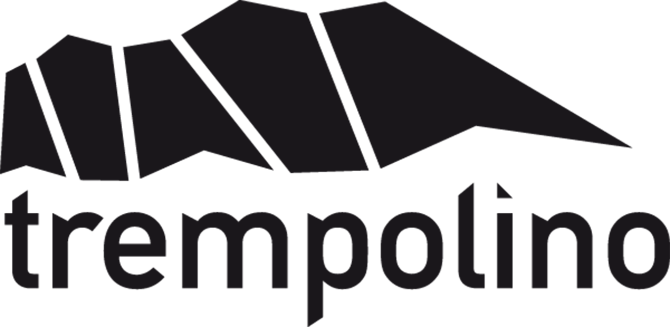 LOGO - Trempolino