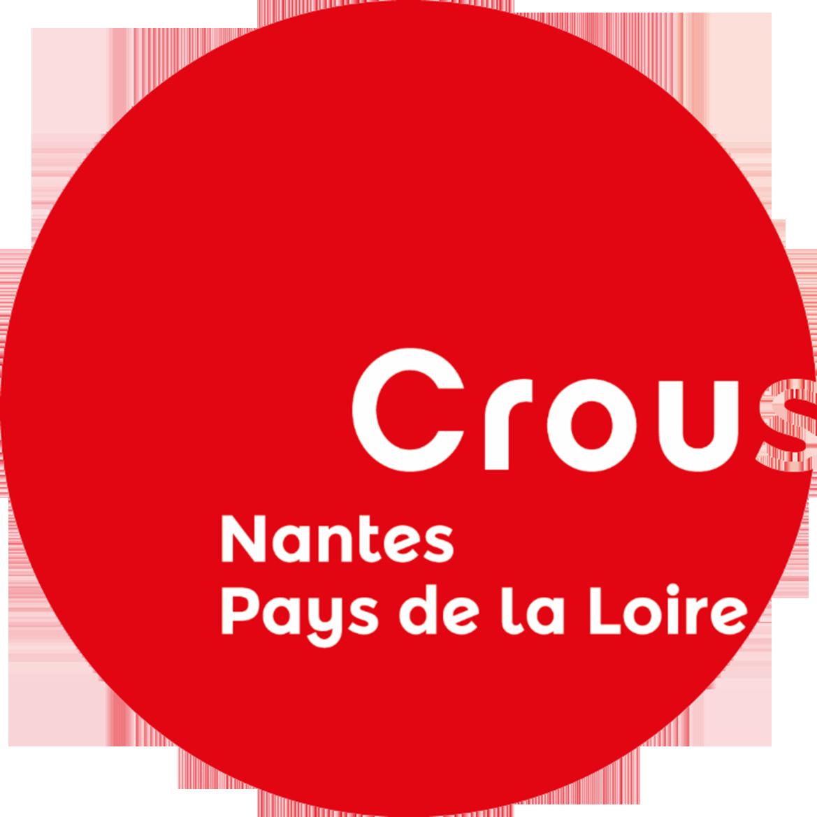 LOGO - CROUS