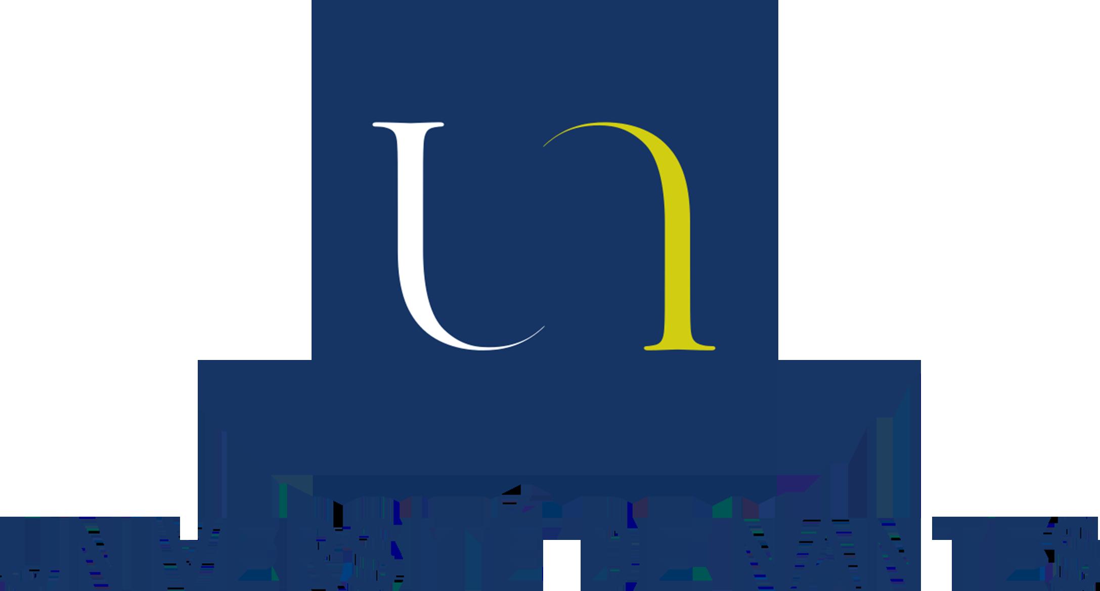 LOGO - Universite nantes